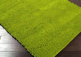Area Rugs Ta Green Area Rug Great Green Area Rugs Area Rug Collection Ta