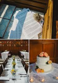 jewish weddings archives smashing the glass jewish