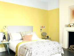 Yellow Room Decor Yellow And Grey Bedroom Decor Yellow And Gray Bedroom Gray Bedroom