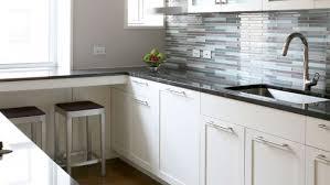 kitchen design drawings good cabinets circuit floor idea
