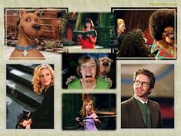 scooby doo seth green movies large movies photo shared by kevyn 39