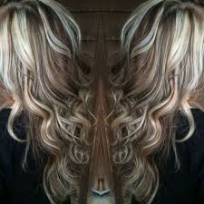 classic blond hair photos with low lights best 25 chocolate blonde ideas on pinterest blonde hair with