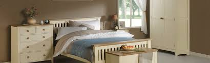 Camden Painted Bedroom Furniture Free Delivery Oak Furniture - Painted bedroom furniture