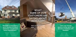 home extension design software free loft conversion loft conversions loft conversion cost moduloft