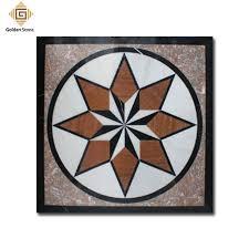Tile Medallion Backsplash by Backsplash Tile Medallions Backsplash Tile Medallions Suppliers