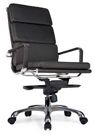 Office Chairs Discount Design Ideas Furniture Office Ergonomic Office Chairs With Good Back Support