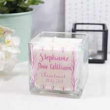 christening candles christening candles