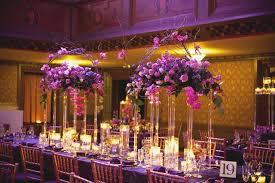 wedding decor rentals wedding decor rentals hd images fresh purple flower arrangements