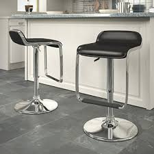 adjustable bar stools for the home jcpenney