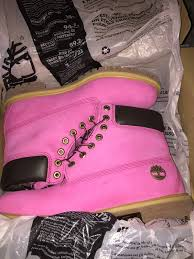 womens pink boots sale timberland x susan g komen 6 inch pink boot breast cancer