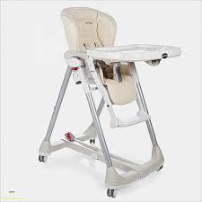 chaise haute transat b b chaise chaise haute et transat luxury 21 chaise haute transat bébé