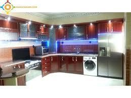 cuisine aluminium cuisine aluminium maroc prix d co cuisine sous bathroom mirrors with
