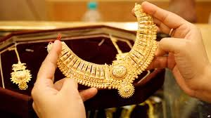 china surpasses india as world s gold buyer