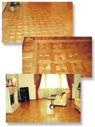 parquet flooring and custom wood parquet floor selection