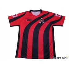 desain kaos futsal jepang 22 best asia league football shirt jersey images on pinterest