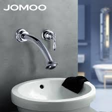 Discount Vessel Faucets Awesome Cheap Vessel Faucets Road House Site Road House Site