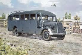 opel blitz maultier грузовой автомобиль opel blitz рабочая лошадка вермахта военное