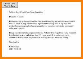 email samples for sending resume example email for sending resume