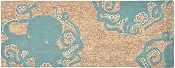 amazon com area rugs