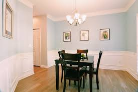 Wainscoting Ideas For Dining Room Dining Room Wainscoting Dining Room Ideas Home Design
