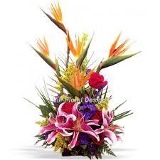 flower delivery las vegas paradise garden las vegas florist flower delivery by vip floral