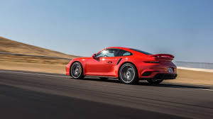 porsche red 2017 2017 porsche 911 pricing for sale edmunds