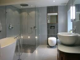 relaxing bathroom ideas gray bathroom design ideas