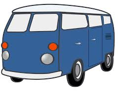 volkswagen beetle clipart vw van cliparts many interesting cliparts