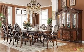 Formal Dining Room Chairs Modern Formal Living Room Sets High End Dining Chairs