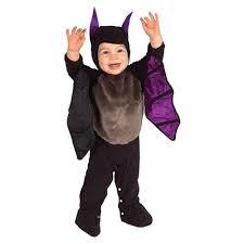 Infant Halloween Costumes Baby Halloween Costumes Halloween Store