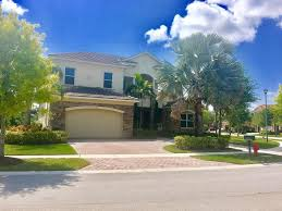 homes for sale in royal palm beach real estate united realty
