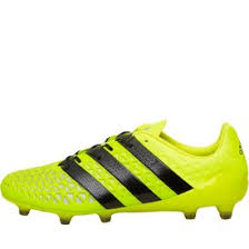 buy football boots germany cheap mens football boots up to 75 mandm direct