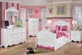 Bedroom Furniture Sale Argos Interior Design Argos Bedroom Furniture Malibu