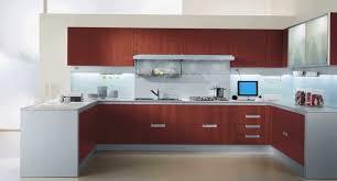 modern kitchen furniture design kitchen kitchen cabinet designs cabinets design pictures modern