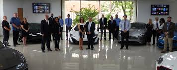 johnson lexus staff select luxury cars meet our staff marietta ga
