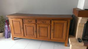donne meuble cuisine donne meuble gratuit intérieur intérieur minimaliste