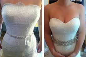 wedding dress alterations extraordinary wedding dress alterations near me 9 in wedding
