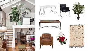 captivating 30 zen office decor design inspiration of best 25