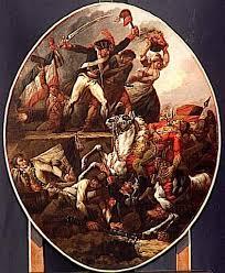 siege of lille relative au siege de lille en 1792 by françois louis joseph