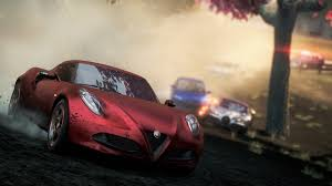 lexus concept cars wiki alfa romeo 4c concept need for speed wiki fandom powered by