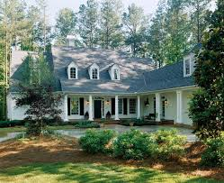 Southern Style Home Floor Plans Best 25 Cottage Style House Plans Ideas On Pinterest Small