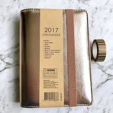 Curio Cabinets Kmart Kmart Planner Not Sure How This One Compares To Last Year But