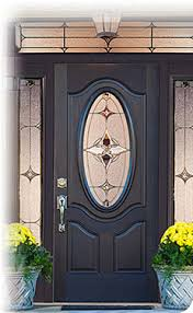 decorative replacement glass for front door dream doors exterior doors jacksonville