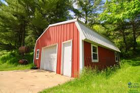 secluded farmhouse with hunting land in southwestern wi united