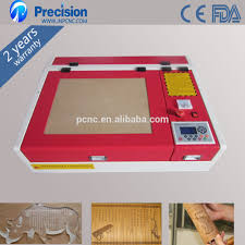 mini cnc laser cutting machine price 4040 small laser cutter