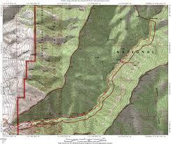 Map Of Logan Utah by Greencanyon Hres Jpg