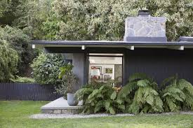 Home Design Careers by Laura Dern U0027s Rustic Los Angeles Home Is A Film Buff U0027s Dream Los