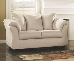 Raymour And Flanigan Chaise Darcy Sofa Chaise Ashley Furniture Homestore