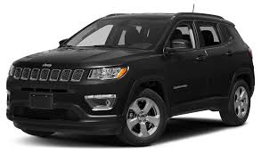 rhino jeep compass 2018 jeep compass limited 4x4 in rhino clearcoat for sale in