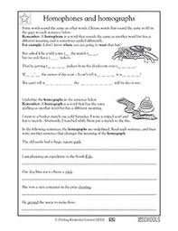4th grade 5th grade reading writing worksheets simile or cliché